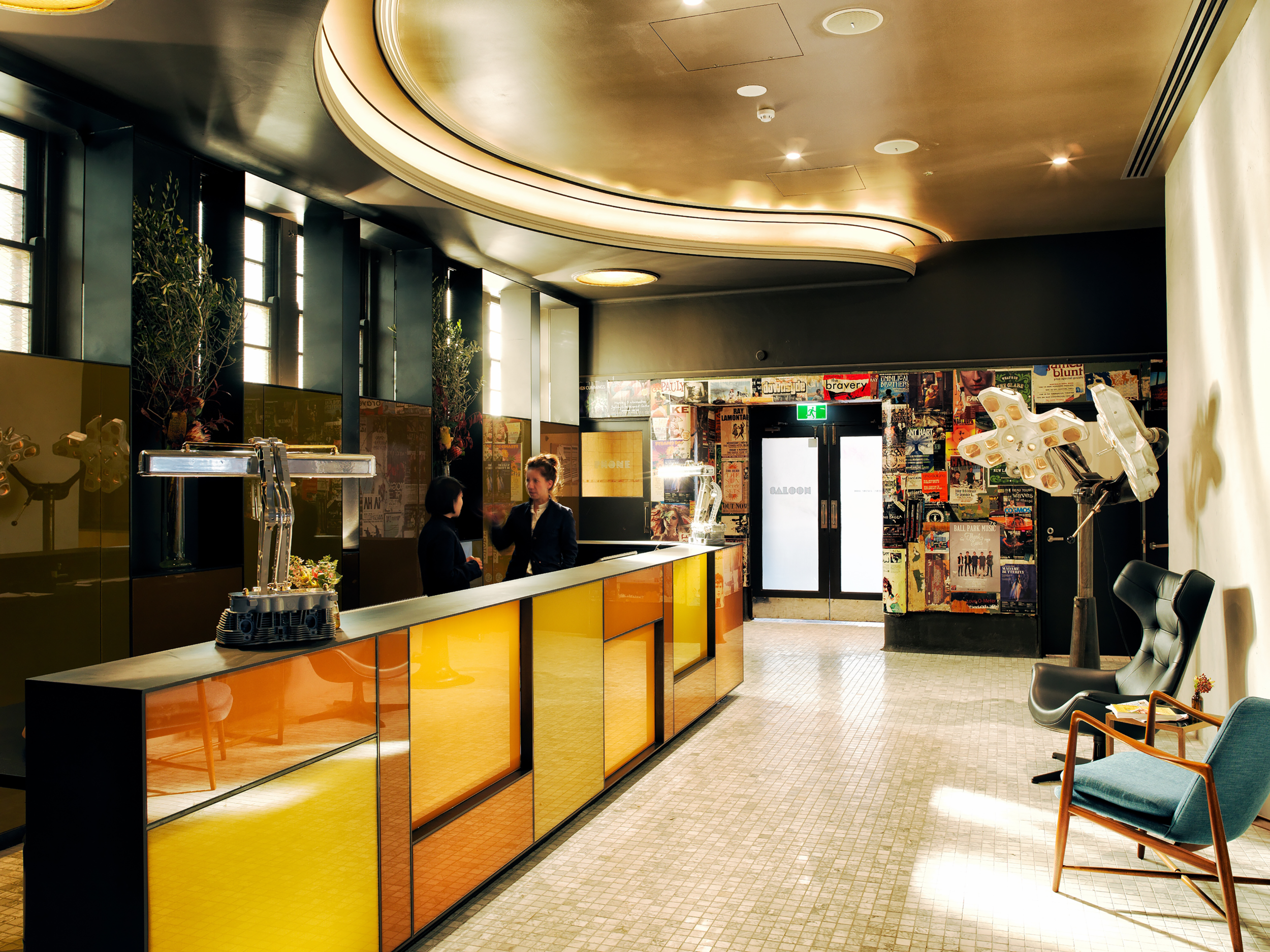 TOCH_Reception Foyer 3 (4000x3000).png
