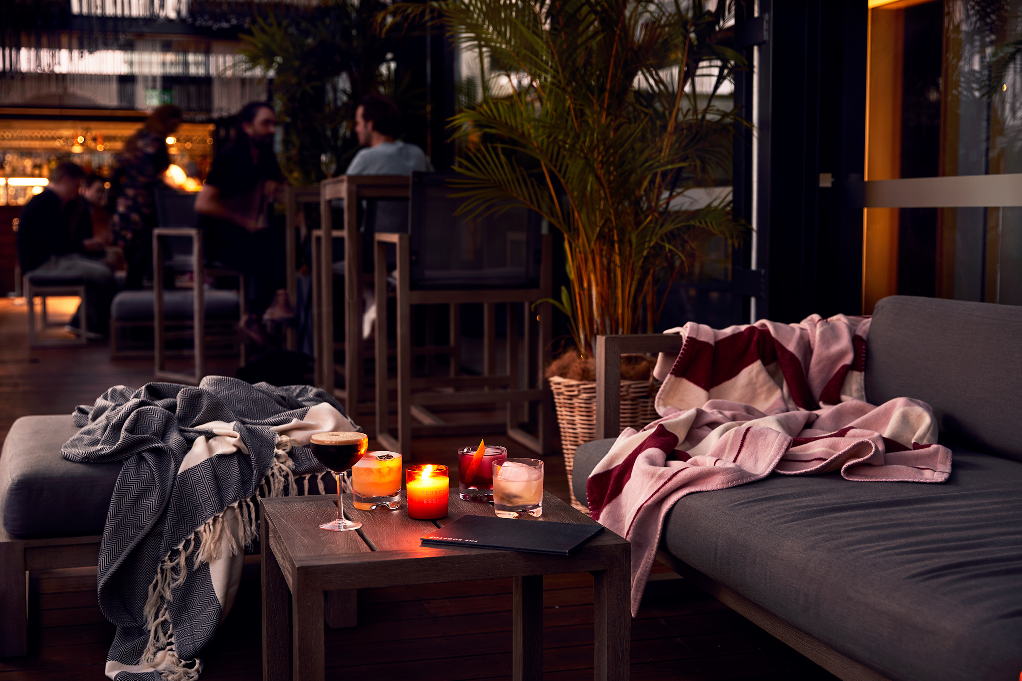 190523_TheOldClareHotel_Winter_11-Rooftop_408.jpg