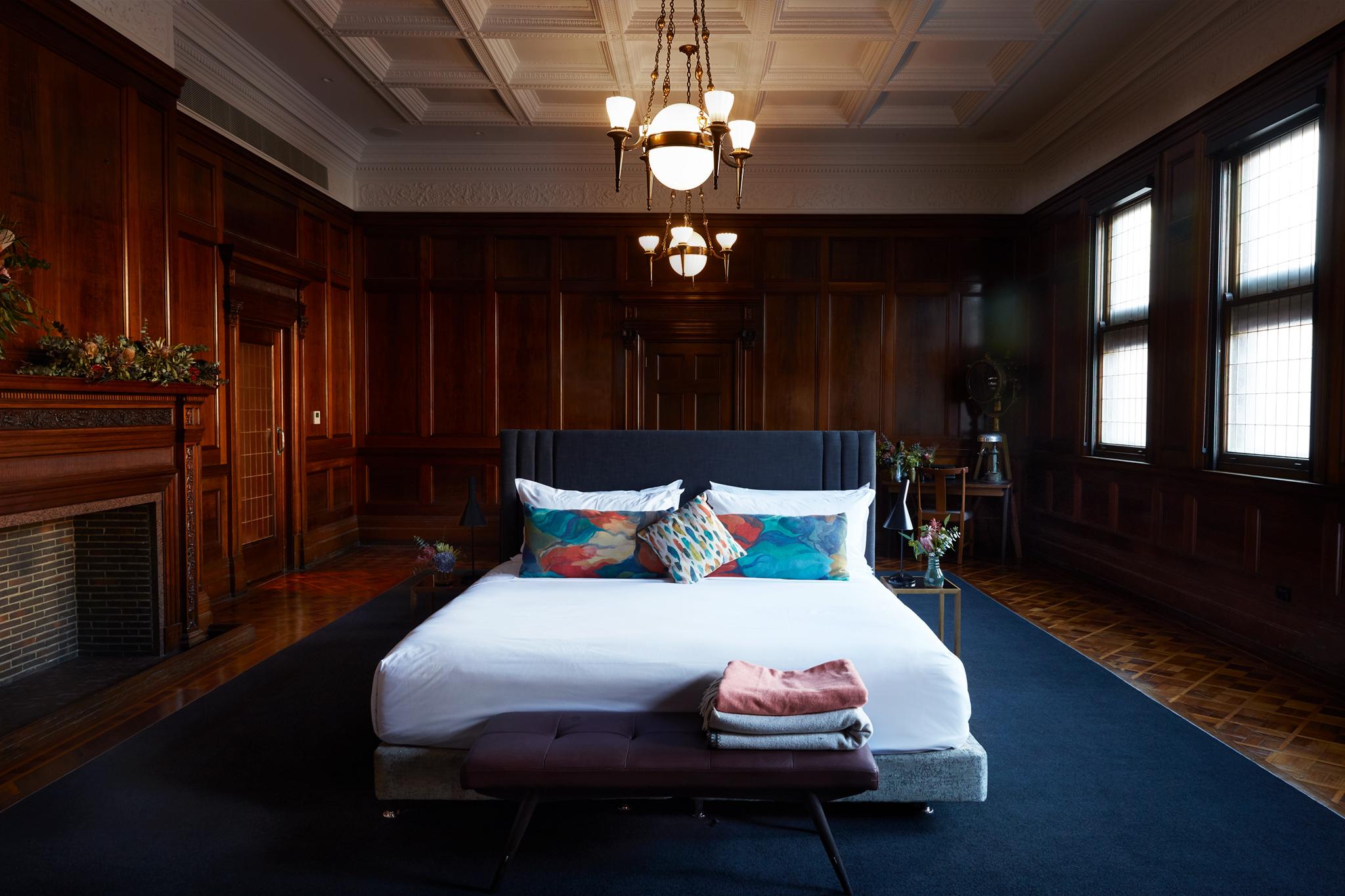 190801-The-Old-Clare-Hotel-CUB-Suite1037_HERO.jpg