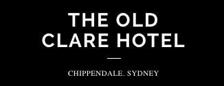 old-clare-hotel-logo.jpg