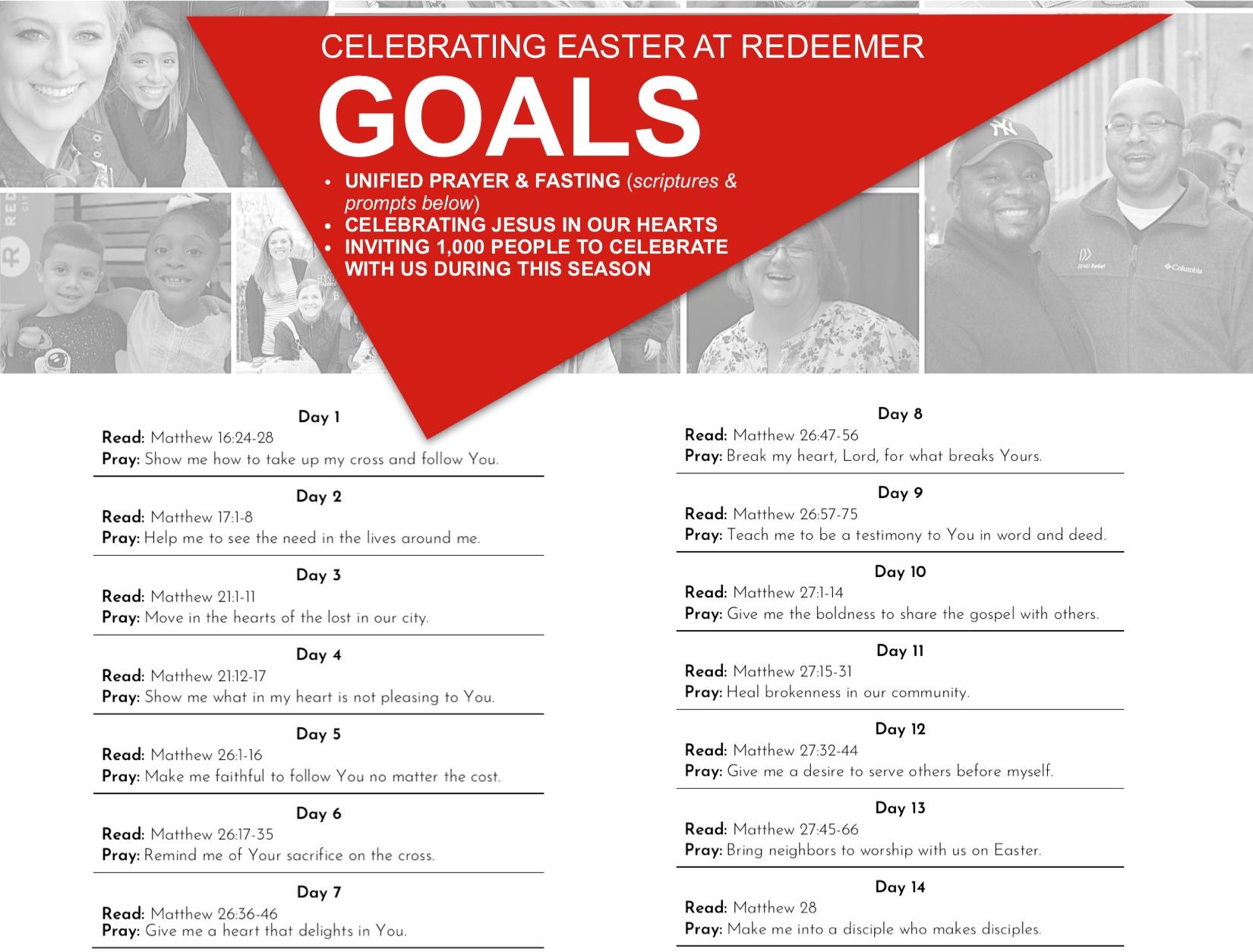 Redeemer+Easter+Website+GOALS.jpg