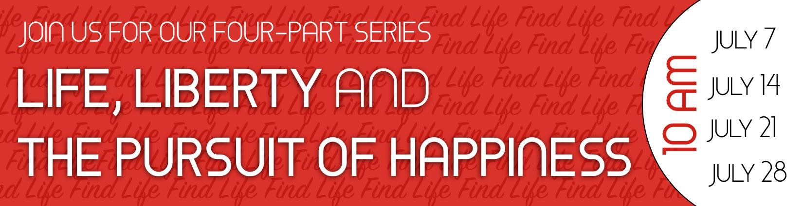Find+Life+-+Join+us+bottom+banner.jpg