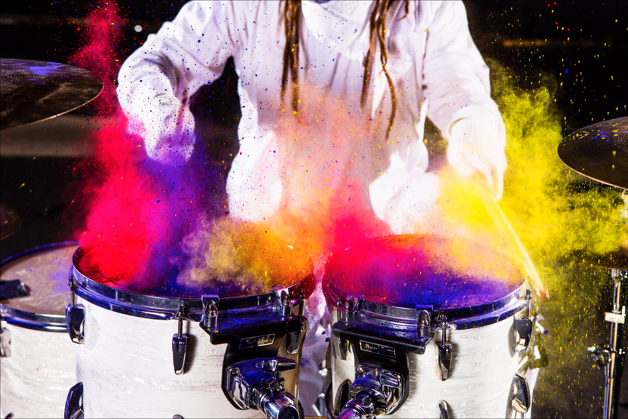 The Color Drum- Matt Doheny Photography-003.png