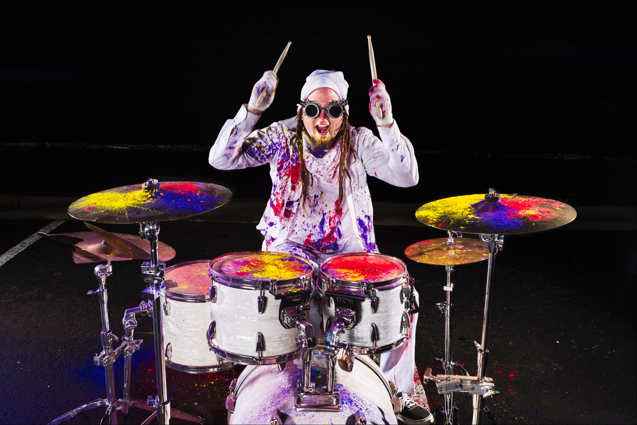 The Color Drum- Matt Doheny Photography-004.png