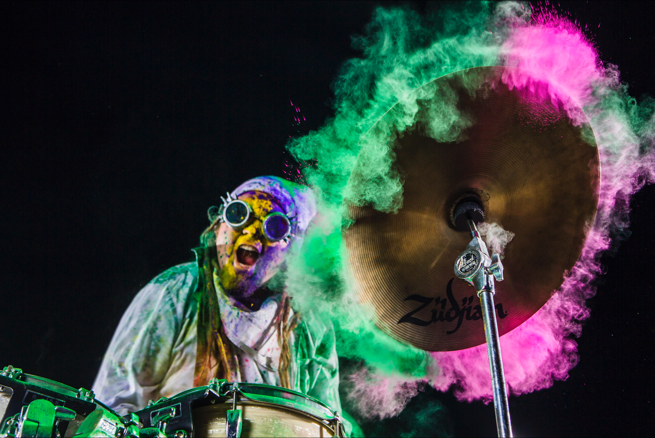 The Color Drum- Matt Doheny Photography-009.png