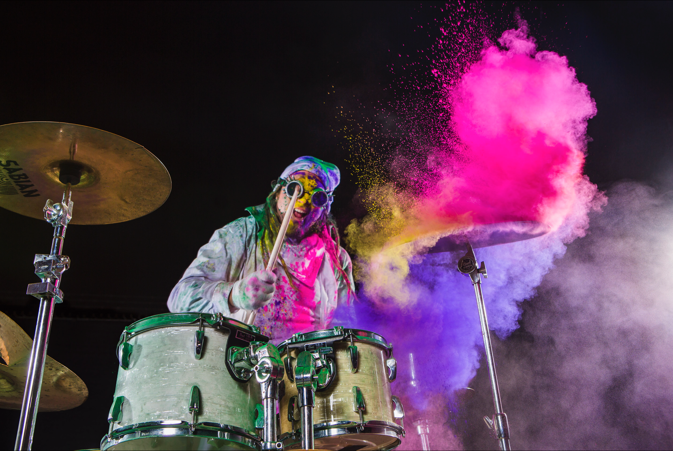 The Color Drum- Matt Doheny Photography-010.png