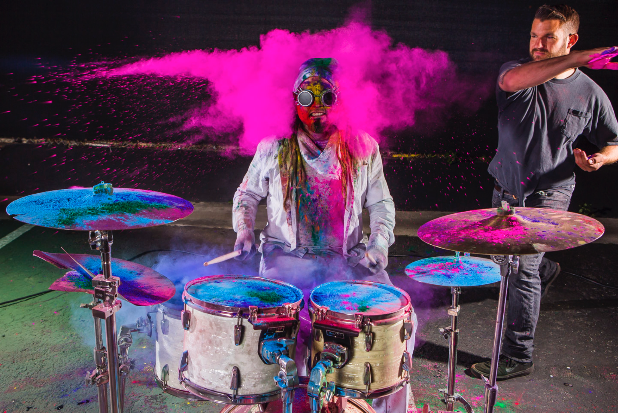 The Color Drum- Matt Doheny Photography-017.png