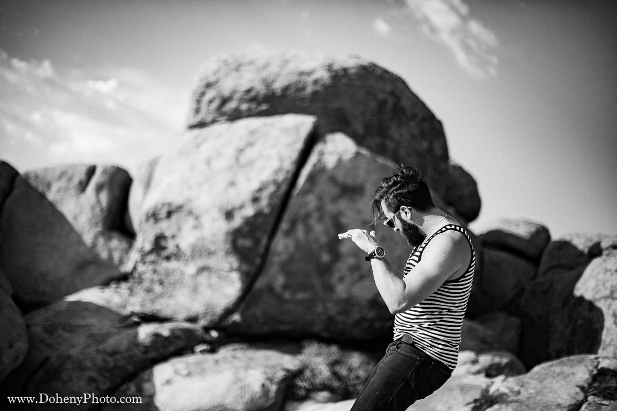 ©Matt_Doheny-0897.jpg
