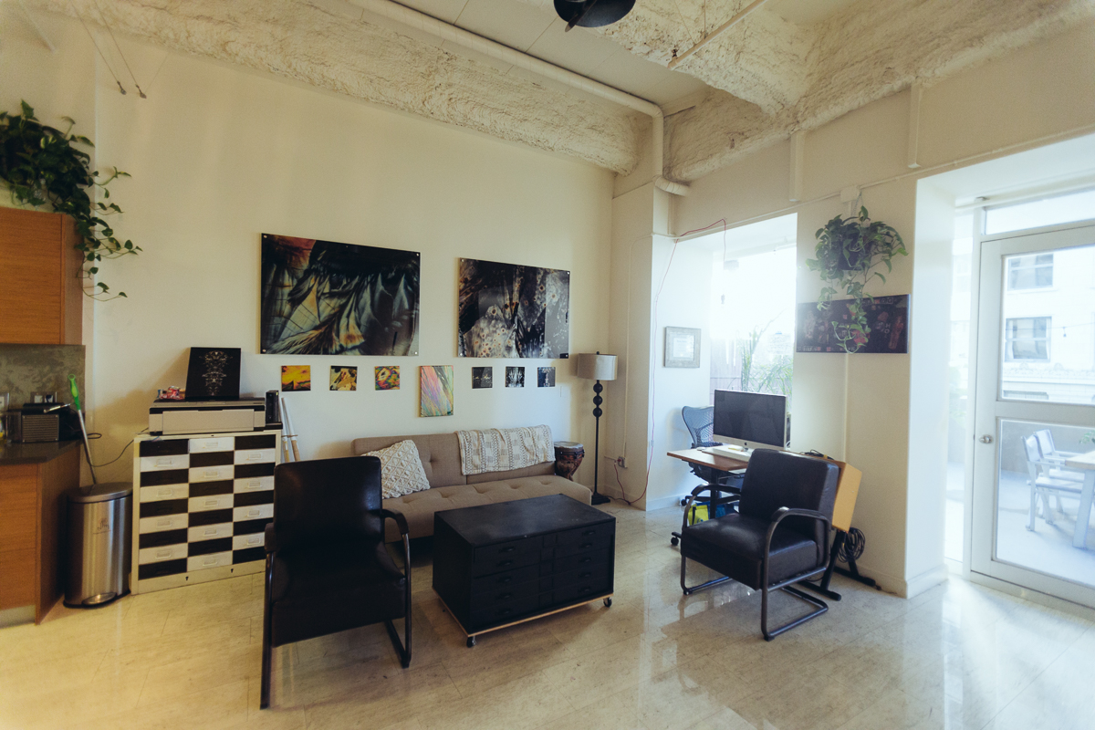 Dohney_studios-0021.jpg