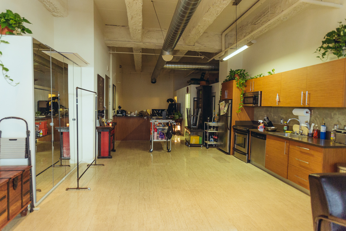 Dohney_studios-0025.jpg