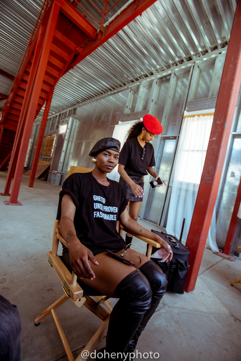 Wale_Black_Bonnie_Doheny_Photo_Warner_Bros_Records_Doho-1394.jpg