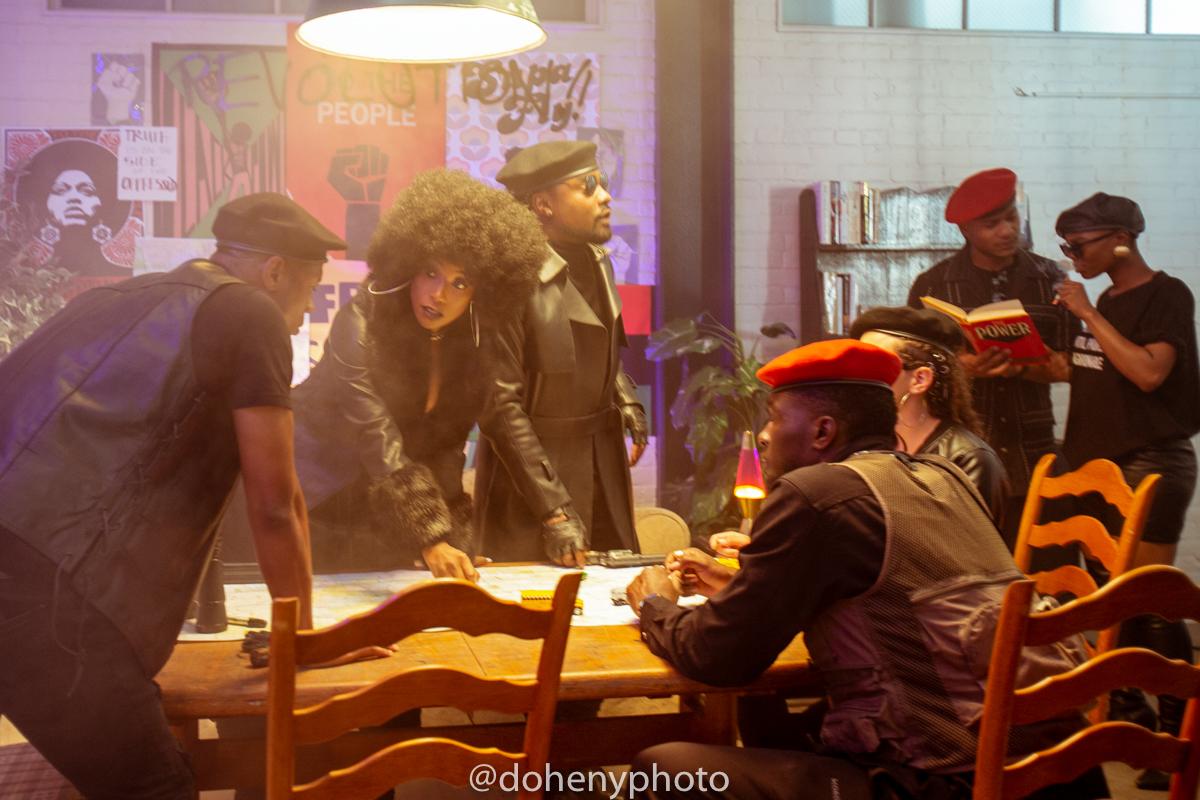 Wale_Black_Bonnie_Doheny_Photo_Warner_Bros_Records_Doho-2180.jpg