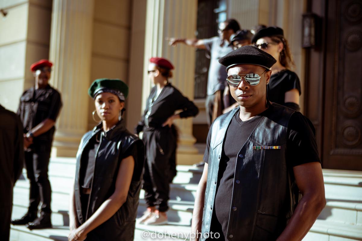 Wale_Black_Bonnie_Doheny_Photo_Warner_Bros_Records_Doho-2800.jpg