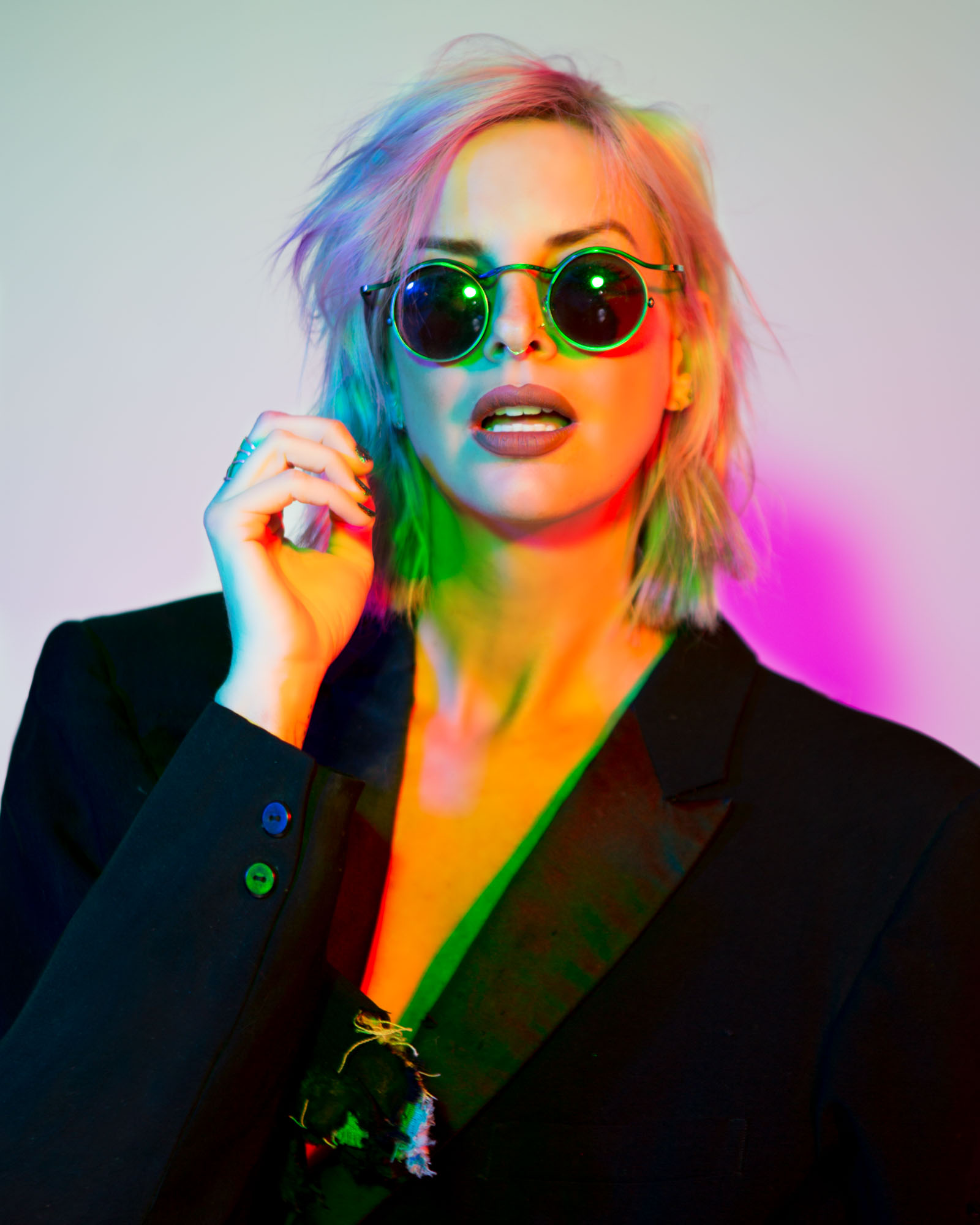 Matt_Doheny_Los_Angeles_Fashion_Portrati_Commercial_Photographer-22.jpg