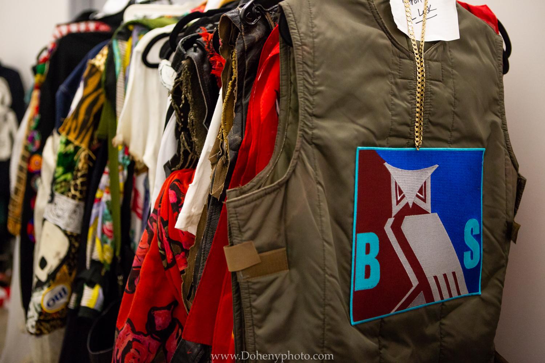bohemian_society_LA_Fashion_week_Dohenyphoto-3715.jpg