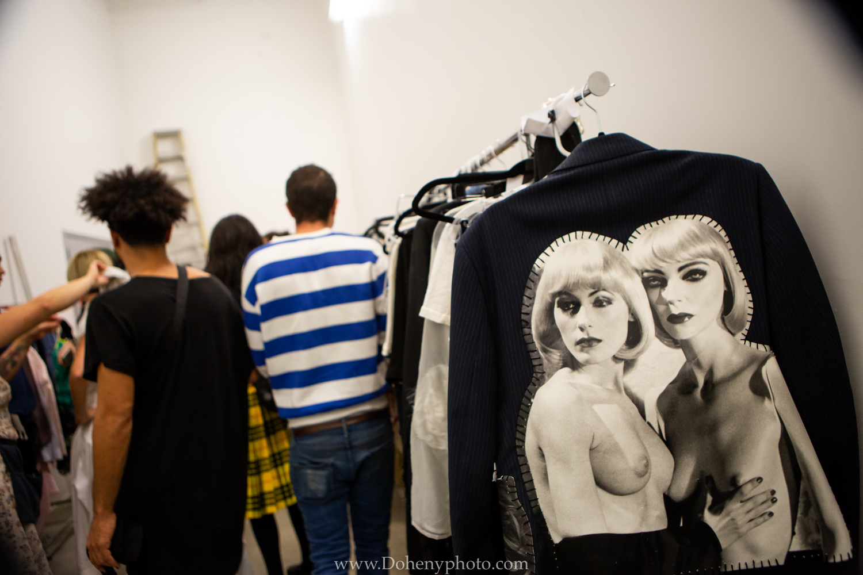 bohemian_society_LA_Fashion_week_Dohenyphoto-3717.jpg