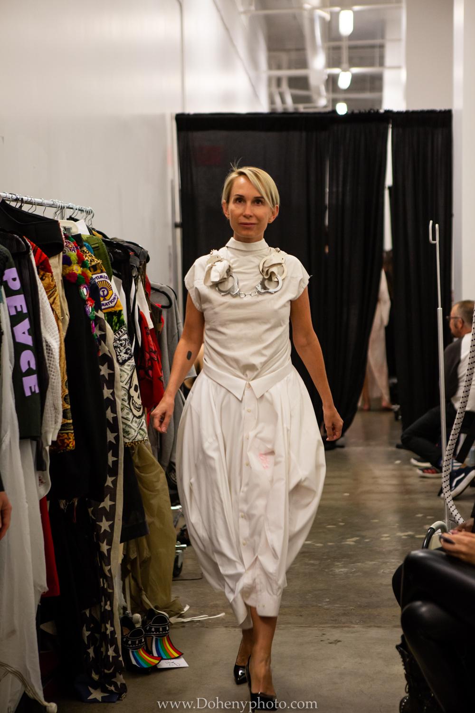 bohemian_society_LA_Fashion_week_Dohenyphoto-3736.jpg