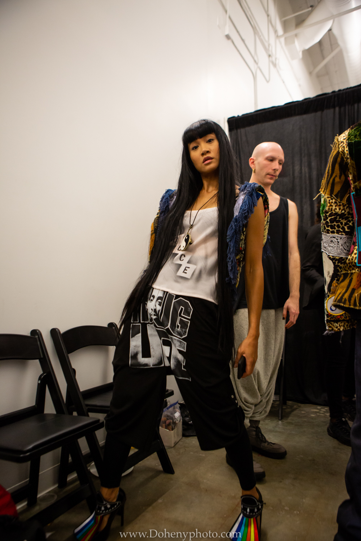 bohemian_society_LA_Fashion_week_Dohenyphoto-3854.jpg