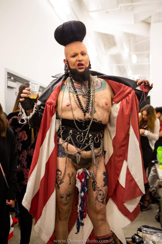 bohemian_society_LA_Fashion_week_Dohenyphoto-3934.jpg