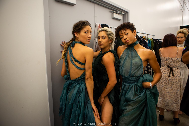 bohemian_society_LA_Fashion_week_Dohenyphoto-4030.jpg