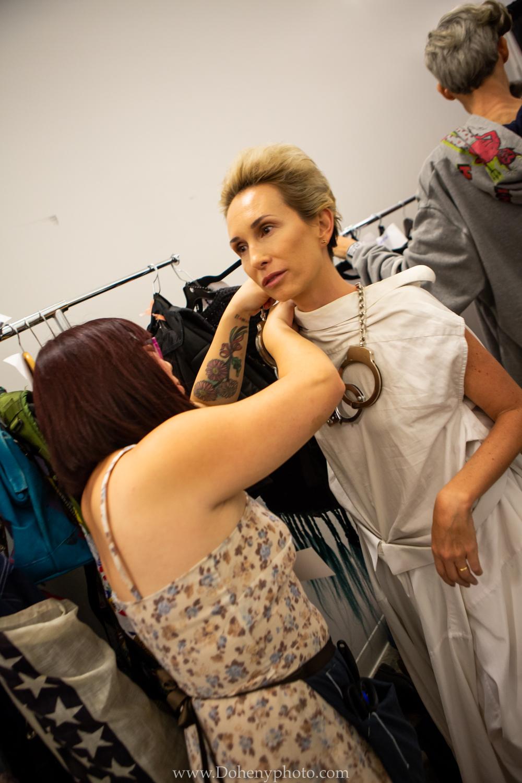 bohemian_society_LA_Fashion_week_Dohenyphoto-4033.jpg