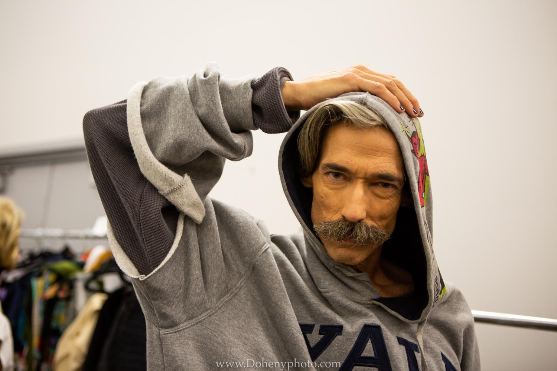 bohemian_society_LA_Fashion_week_Dohenyphoto-4042.jpg