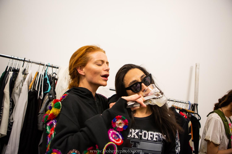 bohemian_society_LA_Fashion_week_Dohenyphoto-4085.jpg