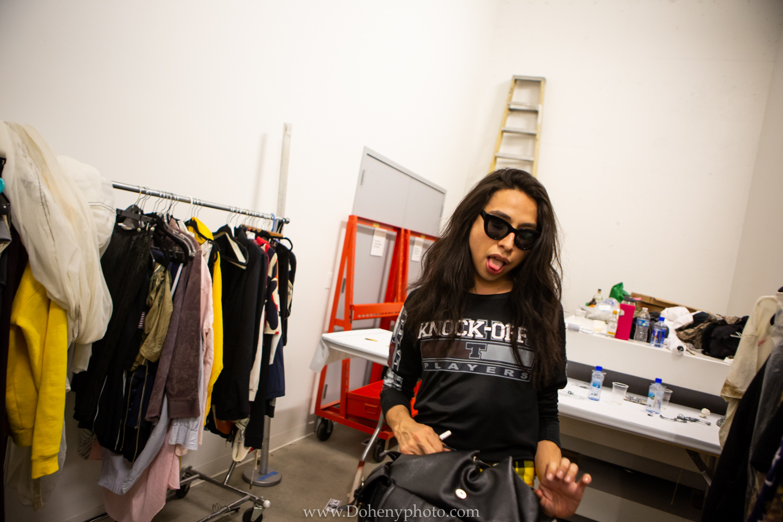 bohemian_society_LA_Fashion_week_Dohenyphoto-4120.jpg