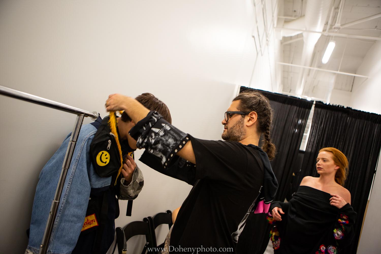 bohemian_society_LA_Fashion_week_Dohenyphoto-4142.jpg
