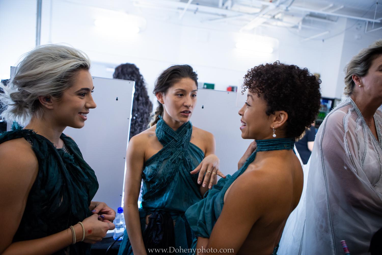 bohemian_society_LA_Fashion_week_Dohenyphoto-4149.jpg