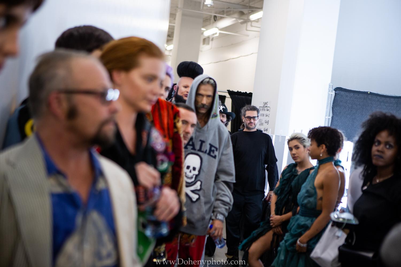 bohemian_society_LA_Fashion_week_Dohenyphoto-4217.jpg