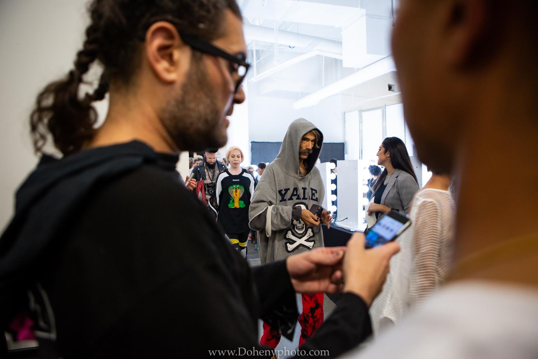 bohemian_society_LA_Fashion_week_Dohenyphoto-4463.jpg