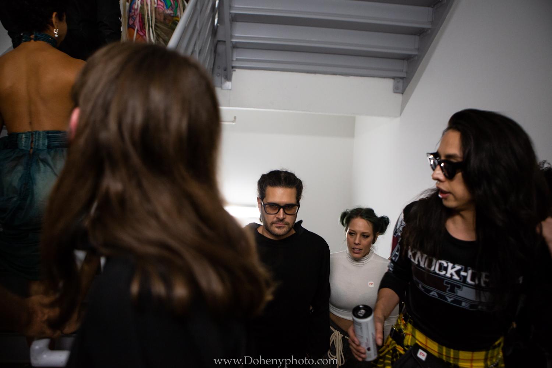 bohemian_society_LA_Fashion_week_Dohenyphoto-4484.jpg