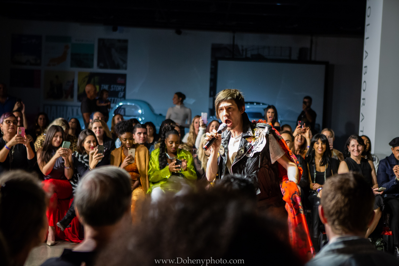bohemian_society_LA_Fashion_week_Dohenyphoto-4503.jpg