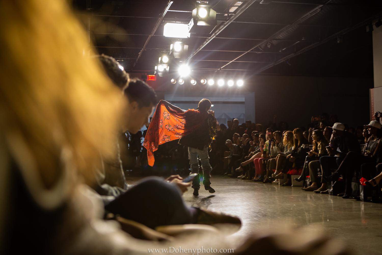 bohemian_society_LA_Fashion_week_Dohenyphoto-4511.jpg