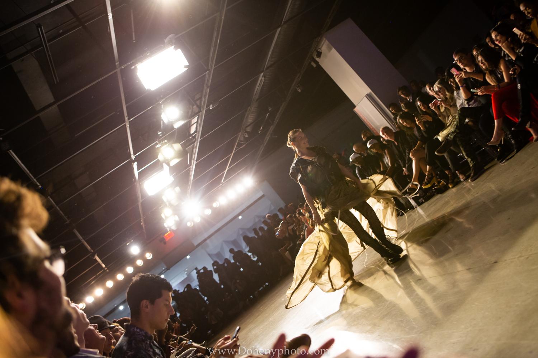 bohemian_society_LA_Fashion_week_Dohenyphoto-4528.jpg