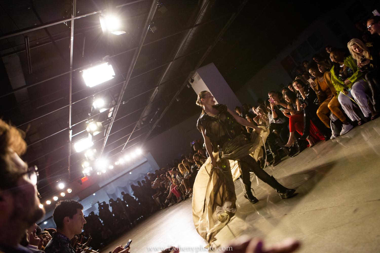 bohemian_society_LA_Fashion_week_Dohenyphoto-4529.jpg