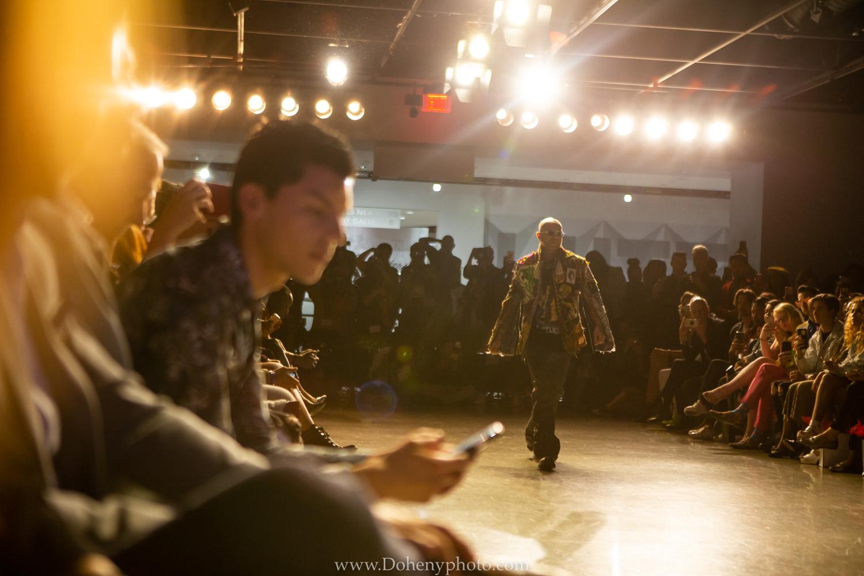 bohemian_society_LA_Fashion_week_Dohenyphoto-4545.jpg