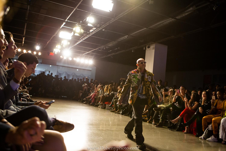bohemian_society_LA_Fashion_week_Dohenyphoto-4547.jpg