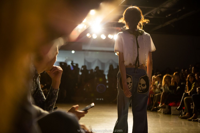 bohemian_society_LA_Fashion_week_Dohenyphoto-4557.jpg