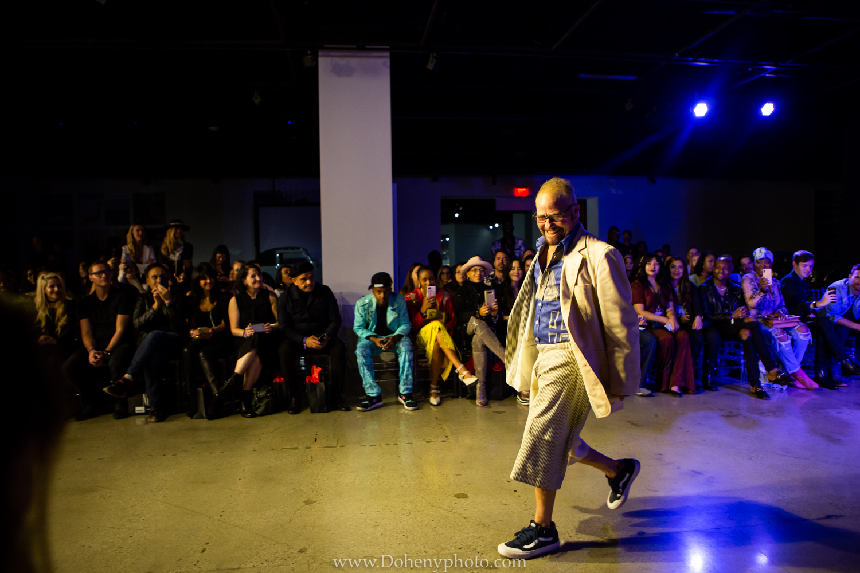 bohemian_society_LA_Fashion_week_Dohenyphoto-4570.jpg