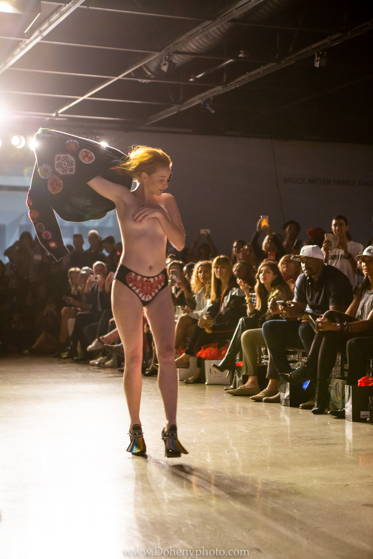 bohemian_society_LA_Fashion_week_Dohenyphoto-4598.jpg