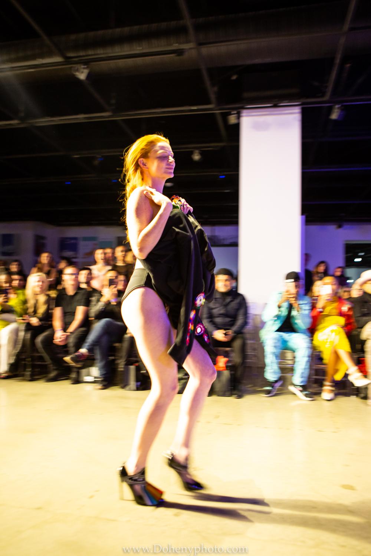 bohemian_society_LA_Fashion_week_Dohenyphoto-4602.jpg