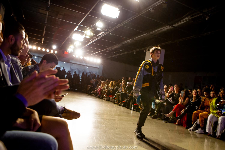 bohemian_society_LA_Fashion_week_Dohenyphoto-4619.jpg