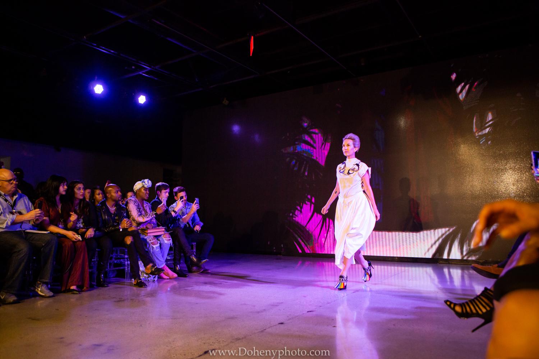 bohemian_society_LA_Fashion_week_Dohenyphoto-4628.jpg