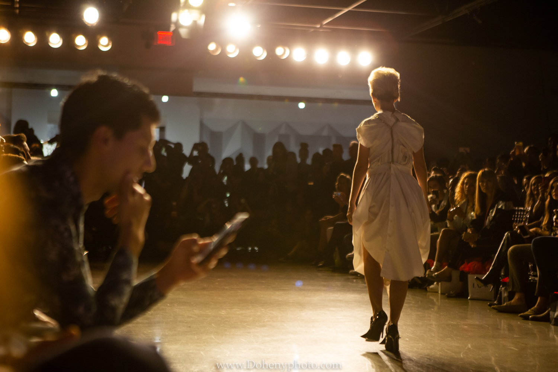 bohemian_society_LA_Fashion_week_Dohenyphoto-4638.jpg