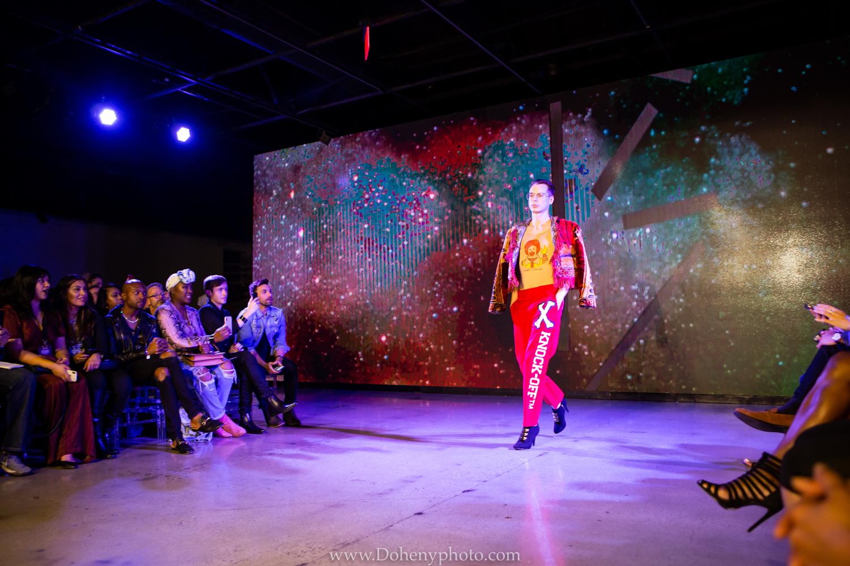 bohemian_society_LA_Fashion_week_Dohenyphoto-4647.jpg