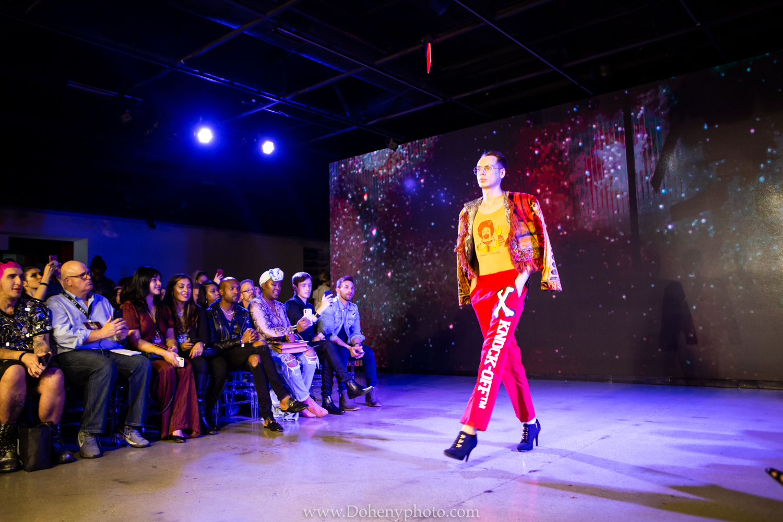 bohemian_society_LA_Fashion_week_Dohenyphoto-4649.jpg