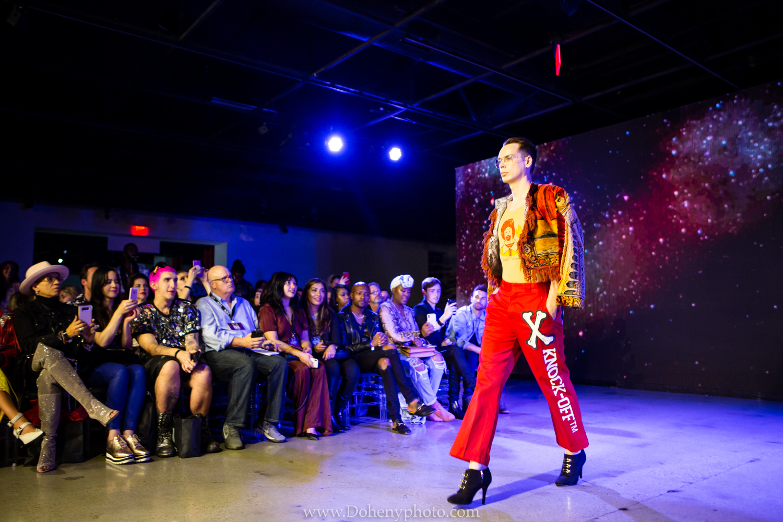 bohemian_society_LA_Fashion_week_Dohenyphoto-4650.jpg