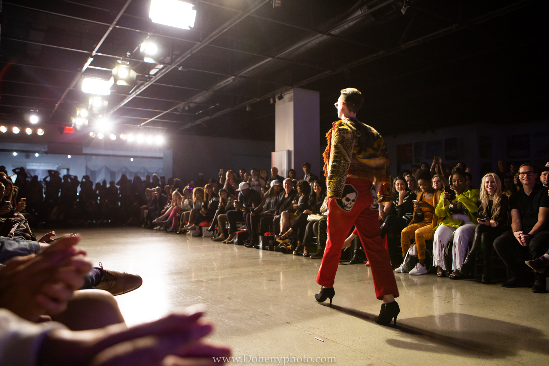 bohemian_society_LA_Fashion_week_Dohenyphoto-4655.jpg